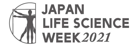 JAPAN LIFESCIENCE WEEK 2020